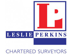 Leslie Perkins Chartered Surveyors