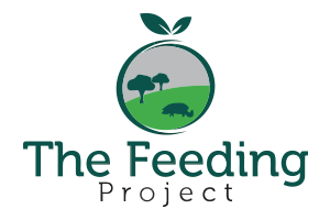 The Feeding Project